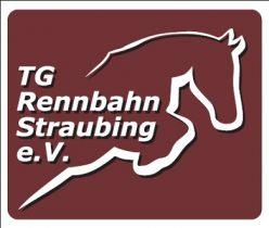 TG Rennbahn Straubing e.V.