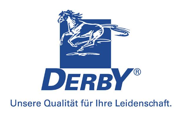 Derby.de